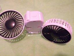 dual-fan7