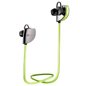 ec-technology-earphones