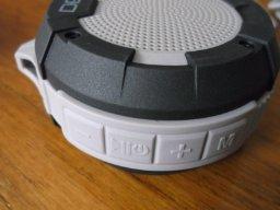 db-speaker3