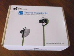 ec-technology-earphones1