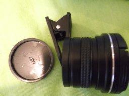 lens7
